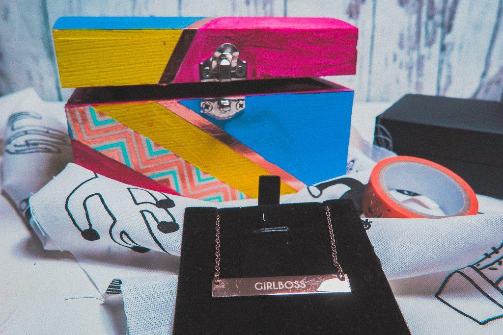 Geschenke selber machen – DIY Geschenke für die beste Freundin, Mutter oder Frau